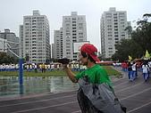 2007/11/8 運動會:019.JPG