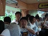 畢旅爽:DSC01416