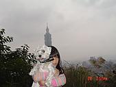 20081228象山六巨石:DSC05196.JPG