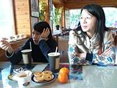 20120124虎頭埤春節露營的第二天:DSC_1643.JPG