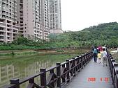 20080420汐止金龍湖健走:DSC04448.JPG