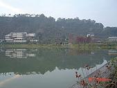 20090125-29露營:DSC05499.JPG