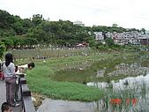 20080420汐止金龍湖健走:DSC04449.JPG