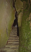 20081228象山六巨石:DSC05204.JPG