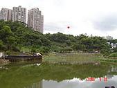 20080420汐止金龍湖健走:DSC04451.JPG