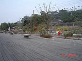 20090125-29露營:DSC05500.JPG