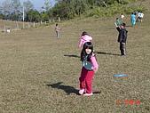 20090101-3飛牛牧場顏氏牧場露營:DSC05271.JPG