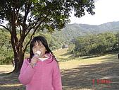 20090101-3飛牛牧場顏氏牧場露營:DSC05210.JPG