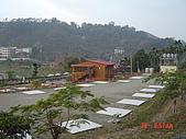 20090125-29露營:DSC05502.JPG