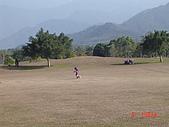 20090101-3飛牛牧場顏氏牧場露營:DSC05293.JPG