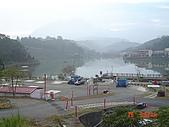 20090125-29露營:DSC05503.JPG