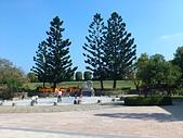 20120124虎頭埤春節露營的第二天:DSC_1640.JPG