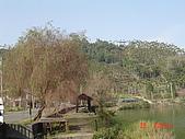 20090125-29露營:DSC05509.JPG