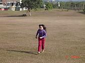 20090101-3飛牛牧場顏氏牧場露營:DSC05297.JPG