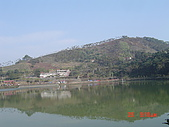 20090125-29露營:DSC05512.JPG