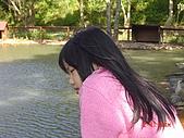 20090101-3飛牛牧場顏氏牧場露營:DSC05213.JPG