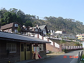 20090125-29露營:DSC05513.JPG