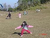 20090101-3飛牛牧場顏氏牧場露營:DSC05272.JPG
