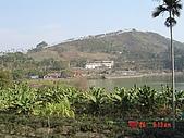 20090125-29露營:DSC05516.JPG