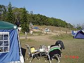 20090101-3飛牛牧場顏氏牧場露營:DSC05264.JPG