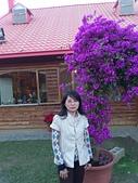 20120124虎頭埤春節露營的第二天:DSC_1653.JPG