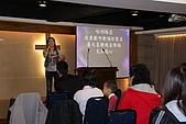 20100606蘭陽禮拜堂:DSC06619.JPG