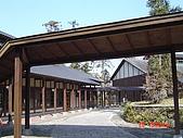 20090125-29露營:DSC05526.JPG
