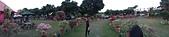 20120124虎頭埤春節露營的第二天:DSC_1654.JPG