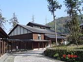 20090125-29露營:DSC05527.JPG