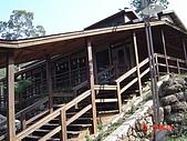 20090125-29露營:DSC05524.JPG