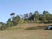 20090101-3飛牛牧場顏氏牧場露營:DSC05265.JPG