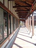 20090125-29露營:DSC05529.JPG