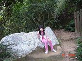 20081228象山六巨石:DSC05184.JPG