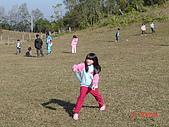 20090101-3飛牛牧場顏氏牧場露營:DSC05273.JPG