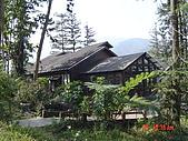 20090125-29露營:DSC05533.JPG