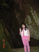20081228象山六巨石:DSC05185.JPG