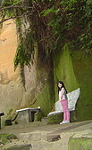 20081228象山六巨石:DSC05187.JPG