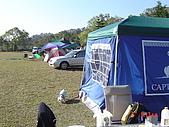 20090101-3飛牛牧場顏氏牧場露營:DSC05266.JPG