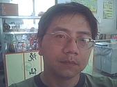 20090830汐碇汐平公路單車記錄:PIC00036.jpg
