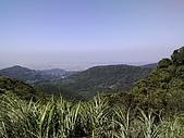 20090830汐碇汐平公路單車記錄:PIC00046.jpg