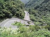20090830汐碇汐平公路單車記錄:PIC00041.jpg