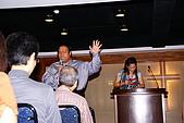 20100606蘭陽禮拜堂:DSC06637.JPG