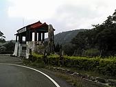 20090830汐碇汐平公路單車記錄:PIC00043.jpg
