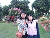20120124虎頭埤春節露營的第二天:DSC_1656.JPG