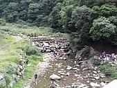 20090830汐碇汐平公路單車記錄:PIC00044.jpg