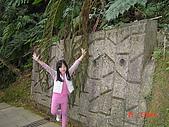 20081228象山六巨石:DSC05189.JPG