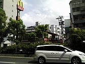 20090830汐碇汐平公路單車記錄:PIC00045.jpg