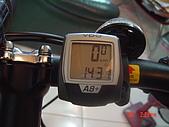 20090830汐碇汐平公路單車記錄:DSC06577.jpg