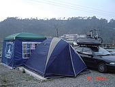 20090125-29露營:DSC05492.JPG