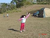 20090101-3飛牛牧場顏氏牧場露營:DSC05274.JPG